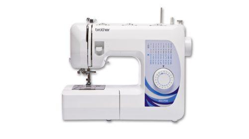 Brother XN1700 - 2500 - XQ2700 - 3700