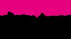 Fiévée Logo